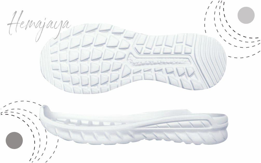 HJP-1828W-White Image