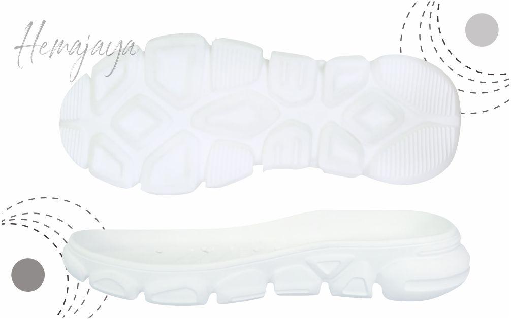 HJP-903M-White Image