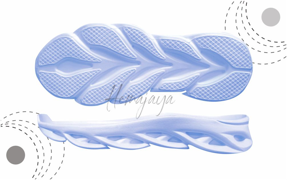 HJP-909M-White Image