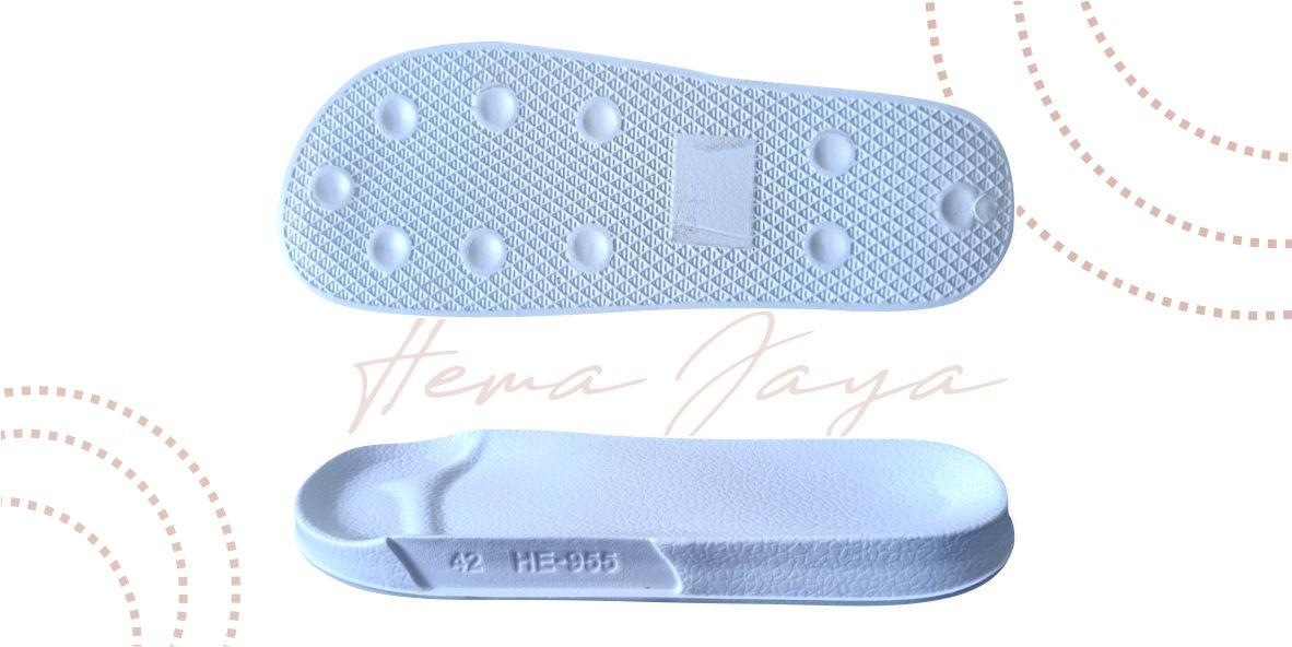 HJP-950M-White Image