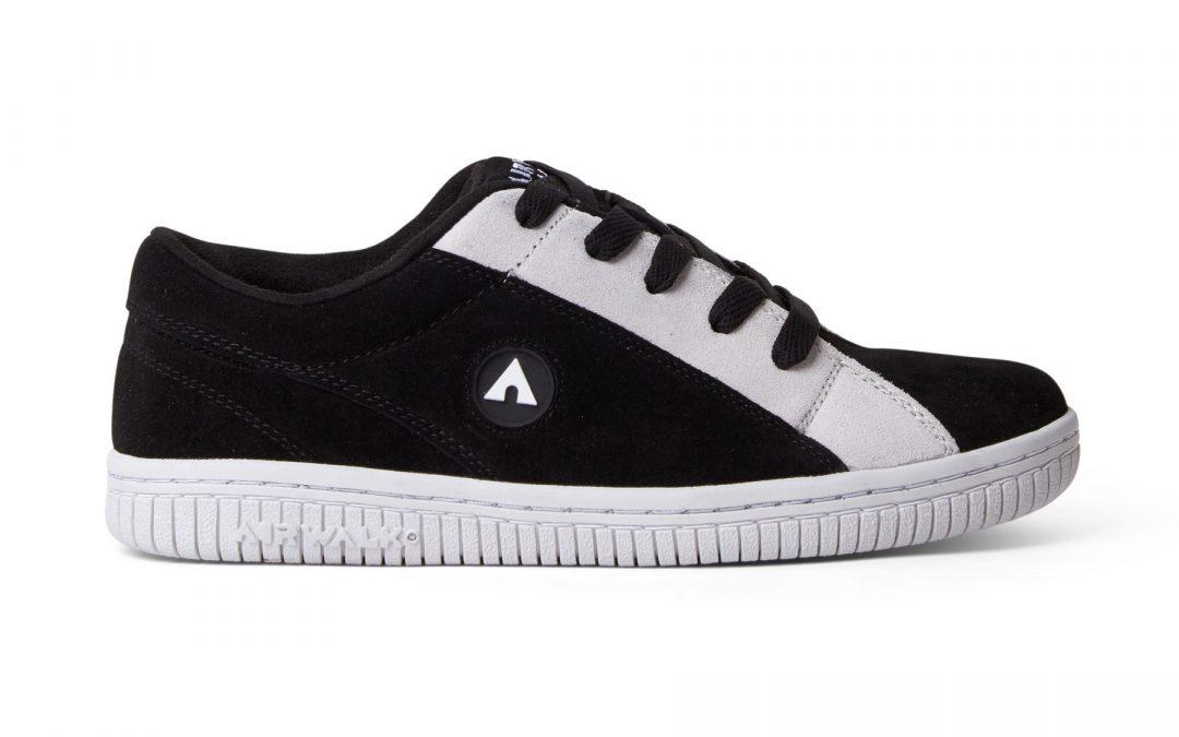 Rekomendasi Sepatu Airwalk Yang Cocok Jadi Koleksimu